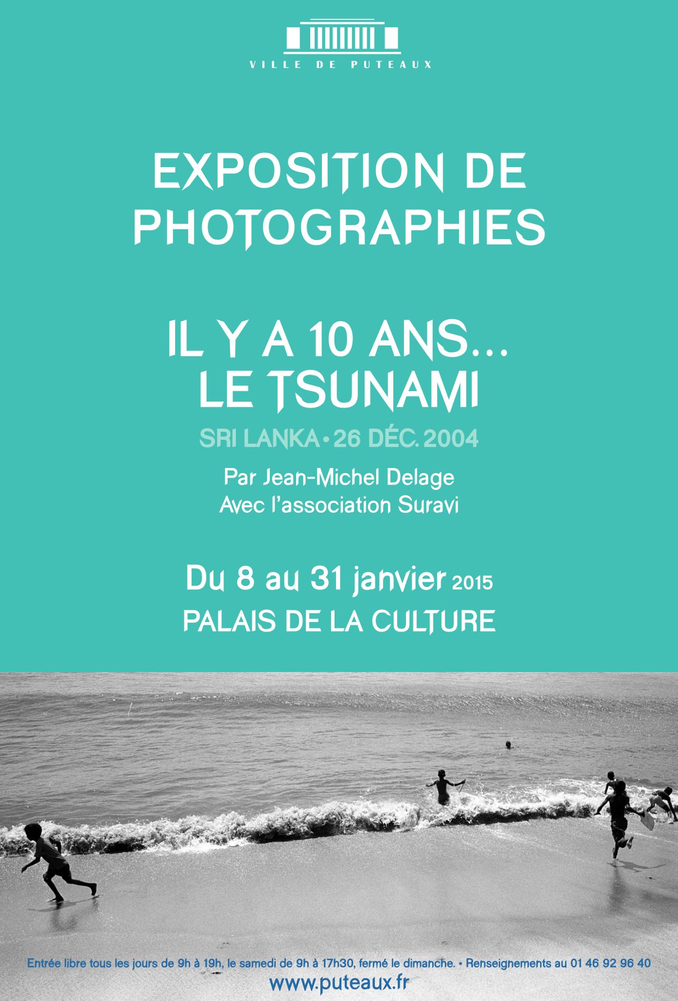 affiche expo Tsunami - 2048px